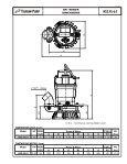 HS - SERIES - Location Blais - Page 4