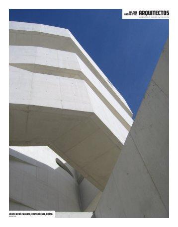Boletim 185 - Ordem dos Arquitectos