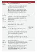 Flyer Zomerconferentie - Montesquieu Instituut - Page 4