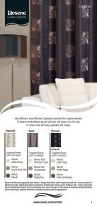 Resene Neutrals Curtain Collection - Page 3