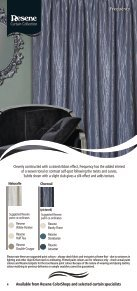 Resene Neutrals Curtain Collection - Page 4