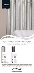 Resene Neutrals Curtain Collection - Page 7