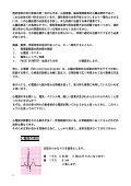 shindenzu - Page 2