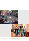 Tätigkeitsbericht 2011 - AQS - in Rheinland-Pfalz - Page 4