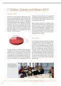 Tätigkeitsbericht 2011 - AQS - in Rheinland-Pfalz - Page 6