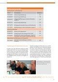 Tätigkeitsbericht 2011 - AQS - in Rheinland-Pfalz - Page 7