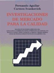 INVESTIGACIONES DE MERCADO PARA LA CALIDAD.pdf