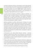 RE GIO NE CUL TU RA - Istarska županija - Page 4