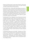 RE GIO NE CUL TU RA - Istarska županija - Page 7