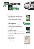 ecodecorator - Resene - Page 2