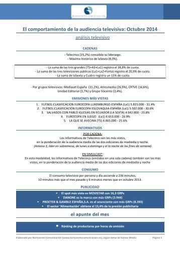 barlovento-audiencias-octubre-2014