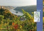 Rhine - Classic Voyages