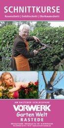 als PDF Download. - Vorwerk Pflanzenhandel GmbH