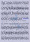 tyaysd tay satış organizasyonundan tam not aldı - Liderform - Page 2