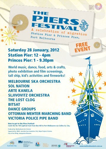Piers Festival Poster (1.1 MB, PDF Document) - Major Projects Victoria