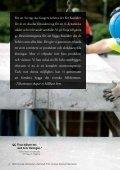 bostäder - Finja - Page 2