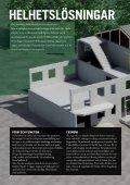 bostäder - Finja - Page 6