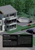 bostäder - Finja - Page 7