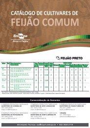 Download3 - Embrapa Produtos e Mercado