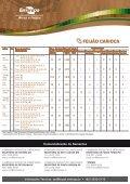 Download3 - Embrapa Produtos e Mercado - Page 2