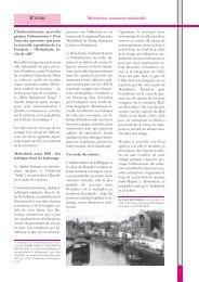ETUDE Molenbeek, commune industrielle - Patrimoine Industriel ...