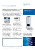 3. Prospekt_LogamaxPlus_GB162_LV.pdf - Buderus - Page 4