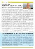Città di Finale Ligure - Comune di Finale Ligure - Page 2