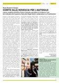Città di Finale Ligure - Comune di Finale Ligure - Page 3