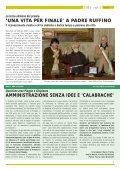 Città di Finale Ligure - Comune di Finale Ligure - Page 5