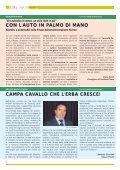 Città di Finale Ligure - Comune di Finale Ligure - Page 6