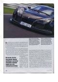 sport auto - Page 4