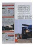 sport auto - Page 6