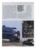 sport auto - Page 7