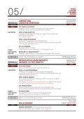 Download as PDF - Peter Drucker Society of Austria - Page 2