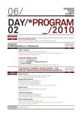 Download as PDF - Peter Drucker Society of Austria - Page 3