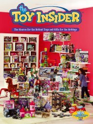 View - Green Toys Inc.