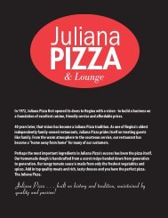Apache Pizza Menu Kilkenny City Onlinecom