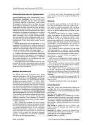 Les instruccions per als autors també estan disponibles en format PDF