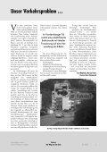 Vorschläge zu einer S-Bahn Trofaiach-Leoben - FAHRGAST ... - Seite 3
