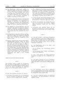 Preisangabe-Richtlinie - Seite 2
