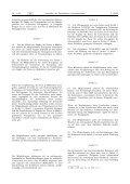Preisangabe-Richtlinie - Seite 3