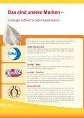 Cremiges Softeis - LunaMil - Seite 4