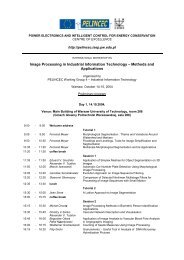 download printable version of this program
