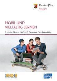 Programm iMedia 2013.pdf