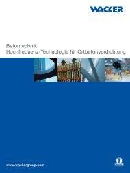 Überblick über die Baustellengeräte zur Betonverdichtung.pdf
