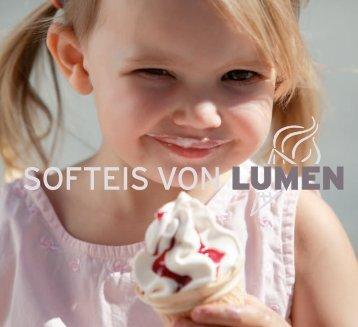 LUMEN EINZELS. 05.01.10  DU - LunaMil