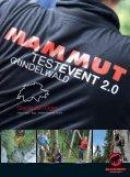 Alpine Underwear - Mammut - Page 3