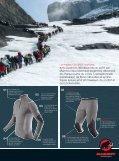 Alpine Underwear - Mammut - Page 5