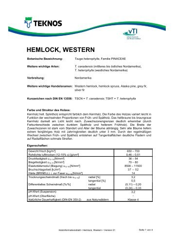 HEMLOCK WESTERN_01 - Jota