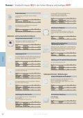 Fiorena - Presto-Vedder - Seite 4